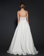 naeem-khan-bridal-gowns-spring-2016-fashionbride-website-dresses49