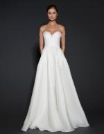 naeem-khan-bridal-gowns-spring-2016-fashionbride-website-dresses50