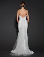 naeem-khan-bridal-gowns-spring-2016-fashionbride-website-dresses51