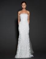 naeem-khan-bridal-gowns-spring-2016-fashionbride-website-dresses52