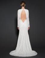 naeem-khan-bridal-gowns-spring-2016-fashionbride-website-dresses53