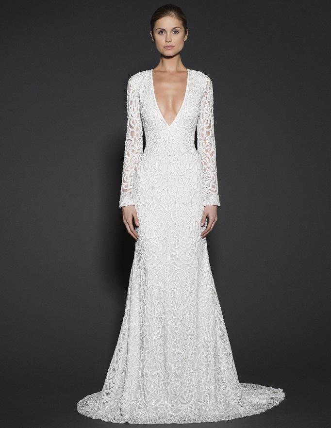 naeem-khan-bridal-gowns-spring-2016-fashionbride-website-dresses54