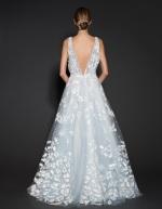 naeem-khan-bridal-gowns-spring-2016-fashionbride-website-dresses59