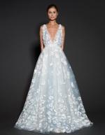 naeem-khan-bridal-gowns-spring-2016-fashionbride-website-dresses60