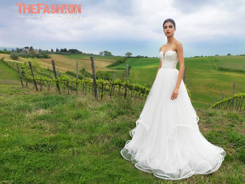 natalia-vasiliev-bridal-gowns-spring-2016-fashionbride-website ...