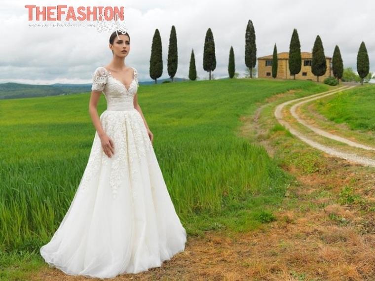 natalia-vasiliev-bridal-gowns-spring-2016-fashionbride-website-dresses15