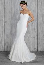 nicole-miller-feather-mermaid-wedding-dress-02