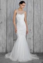 nicole-miller-illusion-neckline-wedding-dress-09