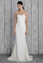 nicole-miller-strapless-lace-wedding-dress-08