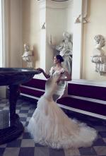 nurit-hen-bridal-gowns-spring-2016-fashionbride-website-dresses23