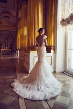 nurit-hen-bridal-gowns-spring-2016-fashionbride-website-dresses25