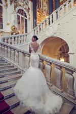 nurit-hen-bridal-gowns-spring-2016-fashionbride-website-dresses26