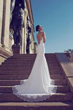 nurit-hen-bridal-gowns-spring-2016-fashionbride-website-dresses27