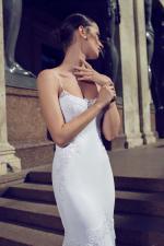 nurit-hen-bridal-gowns-spring-2016-fashionbride-website-dresses28