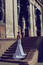 nurit-hen-bridal-gowns-spring-2016-fashionbride-website-dresses29