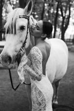 nurit-hen-bridal-gowns-spring-2016-fashionbride-website-dresses33