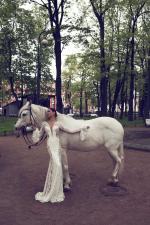 nurit-hen-bridal-gowns-spring-2016-fashionbride-website-dresses35