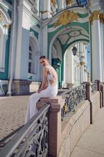 nurit-hen-bridal-gowns-spring-2016-fashionbride-website-dresses38