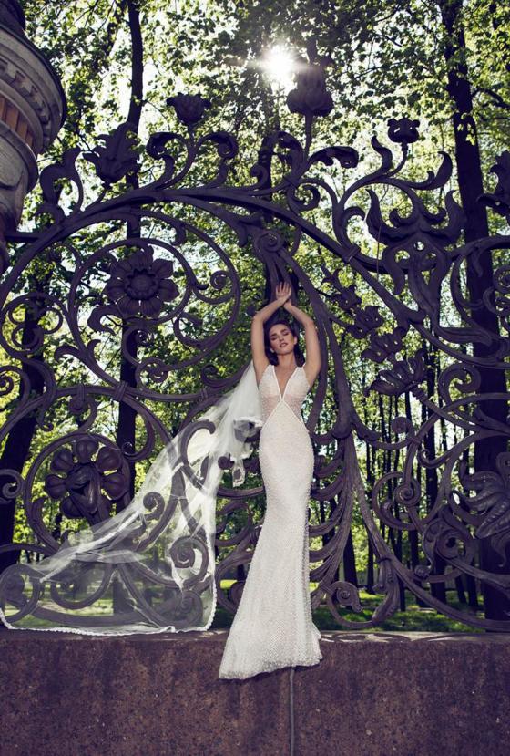 nurit-hen-bridal-gowns-spring-2016-fashionbride-website-dresses41