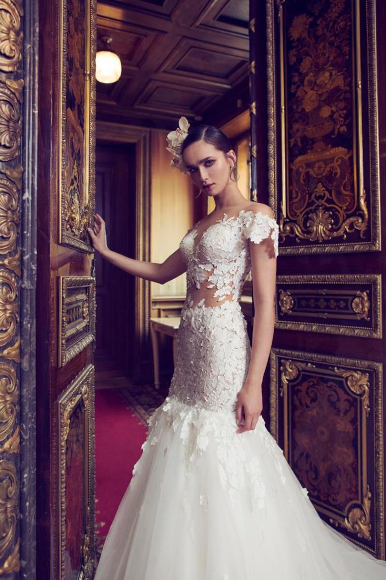 nurit-hen-bridal-gowns-spring-2016-fashionbride-website-dresses46