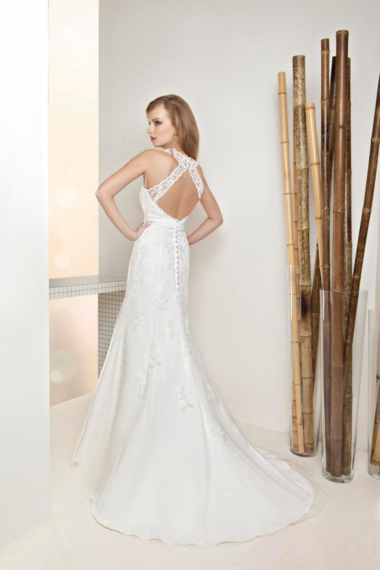 orea-sposa-bridal-gowns-spring-2016-fashionbride-website-dresses083