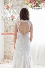 roz-la-kelin-2016-bridal-collection-wedding-gowns-thefashionbrides24