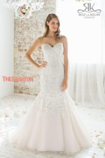 roz-la-kelin-2016-bridal-collection-wedding-gowns-thefashionbrides29