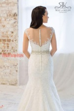 roz-la-kelin-2016-bridal-collection-wedding-gowns-thefashionbrides30