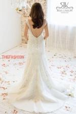 roz-la-kelin-2016-bridal-collection-wedding-gowns-thefashionbrides31