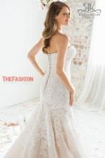 roz-la-kelin-2016-bridal-collection-wedding-gowns-thefashionbrides32