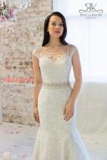 roz-la-kelin-2016-bridal-collection-wedding-gowns-thefashionbrides34