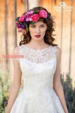 roz-la-kelin-2016-bridal-collection-wedding-gowns-thefashionbrides35