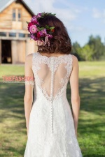 roz-la-kelin-2016-bridal-collection-wedding-gowns-thefashionbrides36