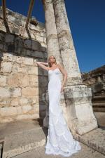 shabi-and-israel-bridal-gowns-spring-2016-fashionbride-website-dresses02