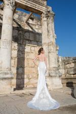 shabi-and-israel-bridal-gowns-spring-2016-fashionbride-website-dresses03