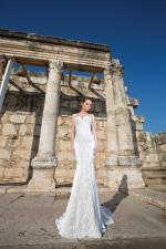 shabi-and-israel-bridal-gowns-spring-2016-fashionbride-website-dresses04