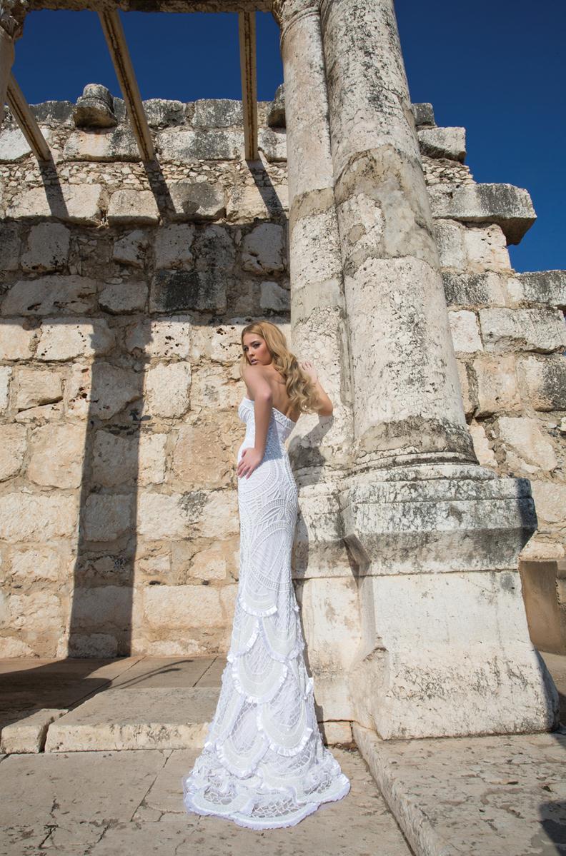 Beautiful Israeli Women