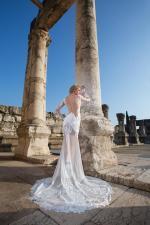 shabi-and-israel-bridal-gowns-spring-2016-fashionbride-website-dresses07