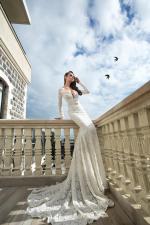 shabi-and-israel-bridal-gowns-spring-2016-fashionbride-website-dresses08