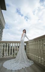 shabi-and-israel-bridal-gowns-spring-2016-fashionbride-website-dresses09
