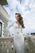 shabi-and-israel-bridal-gowns-spring-2016-fashionbride-website-dresses10