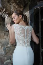shabi-and-israel-bridal-gowns-spring-2016-fashionbride-website-dresses11