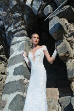 shabi-and-israel-bridal-gowns-spring-2016-fashionbride-website-dresses12