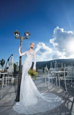 shabi-and-israel-bridal-gowns-spring-2016-fashionbride-website-dresses14