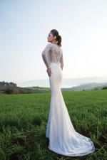 shabi-and-israel-bridal-gowns-spring-2016-fashionbride-website-dresses15