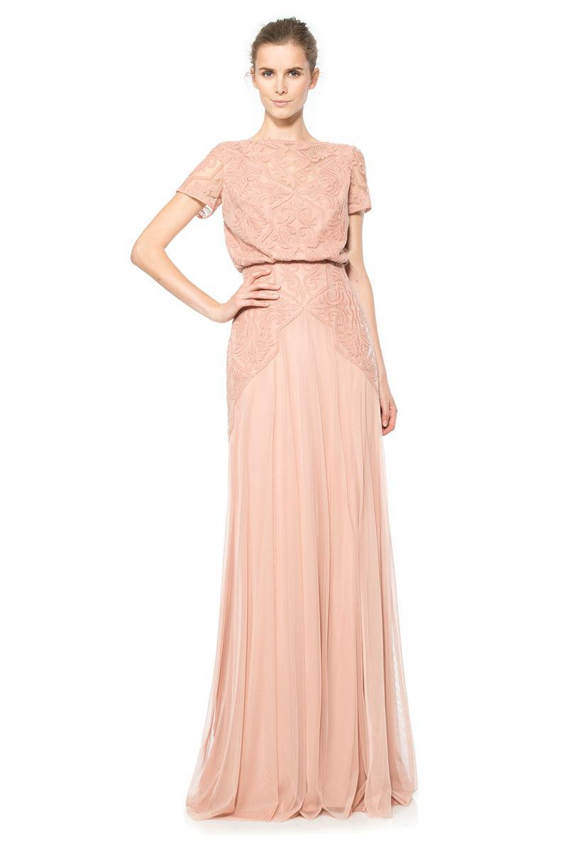 tadashi-shoji-bridal-gowns-spring-2016-fashionbride-website-dresses30