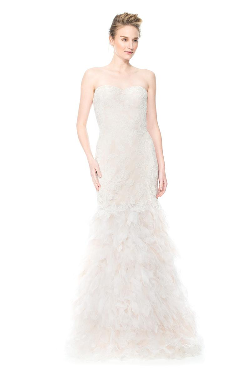 tadashi-shoji-bridal-gowns-spring-2016-fashionbride-website-dresses46