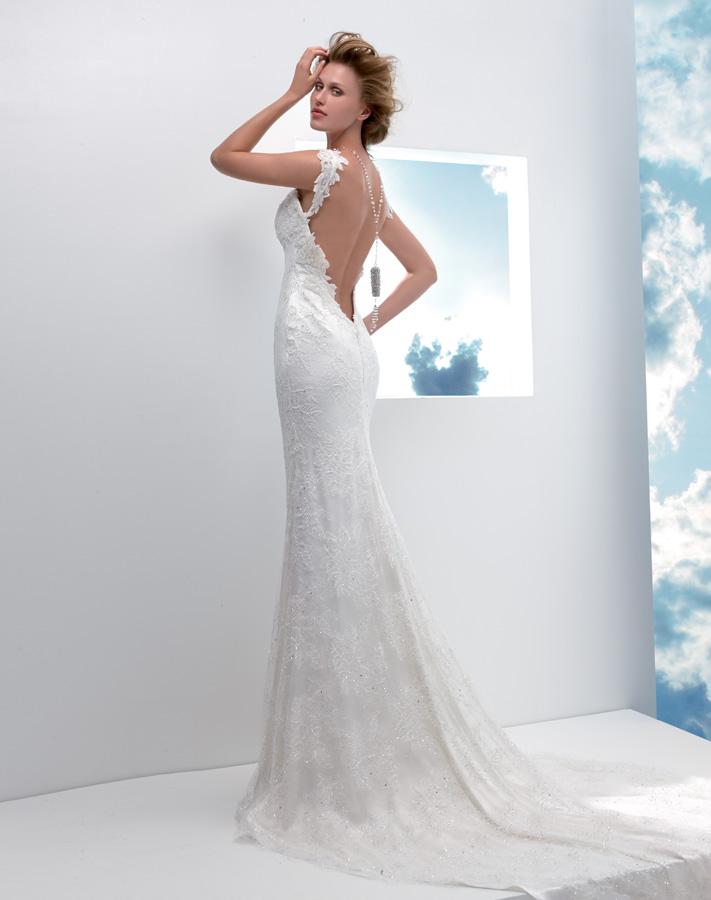 valeria-marini-bridal-gowns-spring-2016-fashionbride-website-dresses11