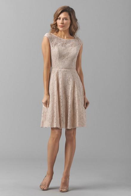 watters-bridal-gowns-spring-2016-fashionbride-website-dresses14 ...