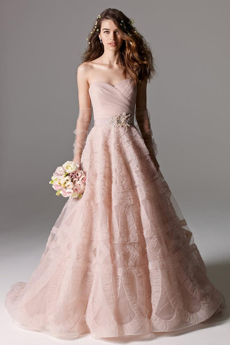 watters-bridal-gowns-spring-2016-fashionbride-website-dresses24 ...